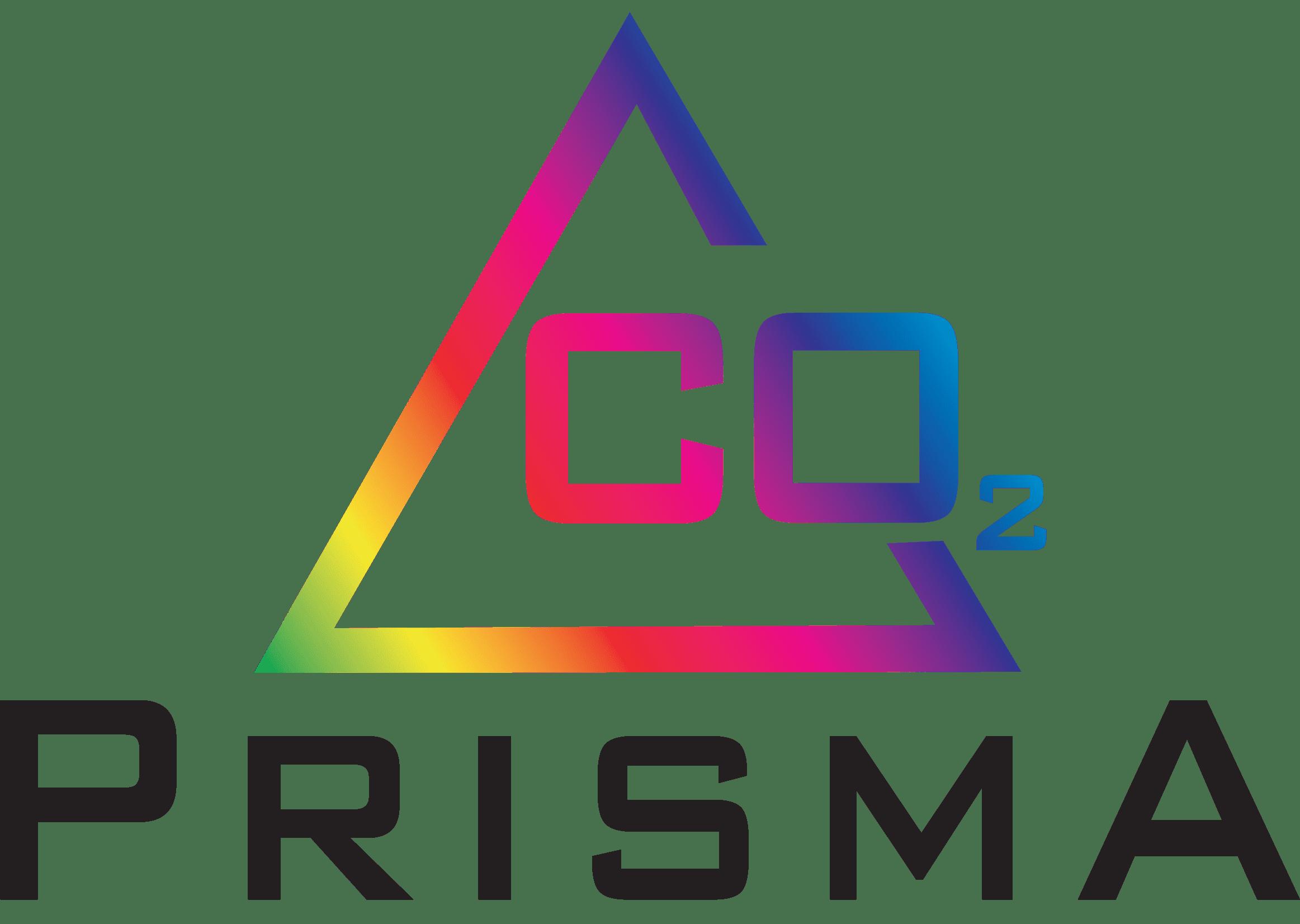 PrIsMa   ACT programme (Accelerating CCS Technologies)